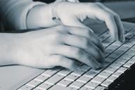 Votre profil en ligne